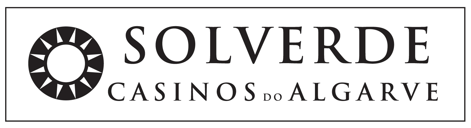 Logo Solverde Casinos do Algarve H 01