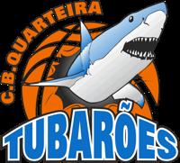 CBQ Tubarões